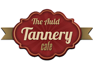 The Auld Tannery Event