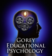 Gorey Educational Psychology Service