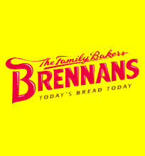 Brennans Bakery - Gorey Business Park Wexford