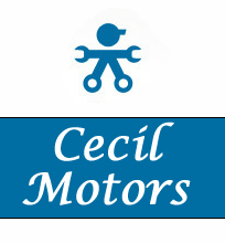 Cecil Motors Gorey - car mechanic