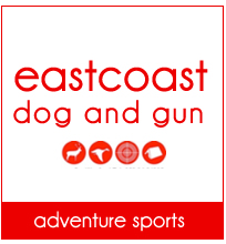 East Coast Dog and Gun - gorey business park wexford south east ireland