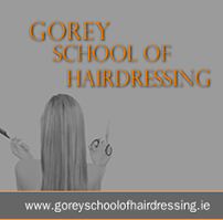 Gorey School of Hairdressing at Gorey Business PArk Wexford