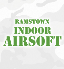 Ramstown Airsoft Gorey Business Park