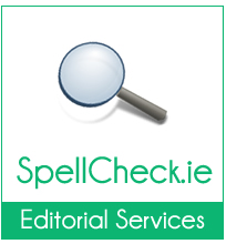 spellcheck editorial gorey - gorey business park wexford south east ireland
