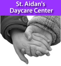 St Aidans daycare center - gorey business park wexford south east ireland
