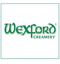 wexford creamery - gorey business park wexford south east ireland