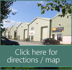 directions gorey business park